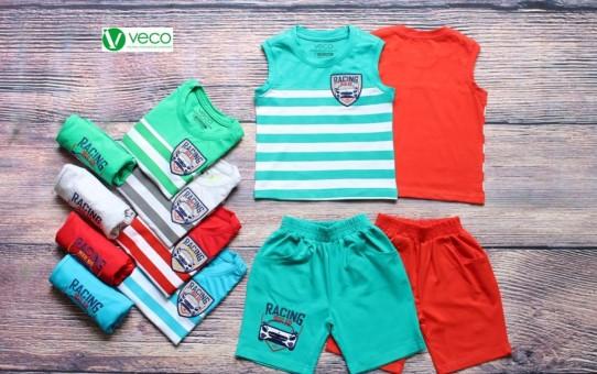 xưởng sản xuất quần áo trẻ em giá sỉ veco (1)