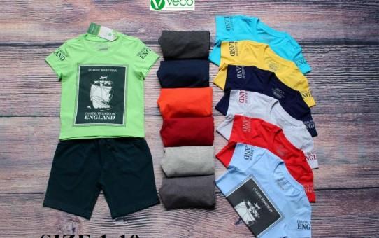xưởng may thời trang trẻ em xuất khẩu cao cấp giá sỉ (5)