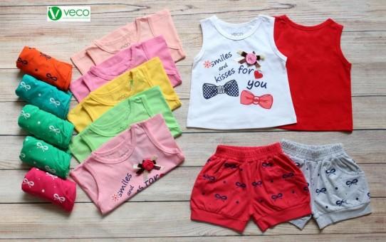 xưởng may thời trang trẻ em xuất khẩu cao cấp giá sỉ (6)