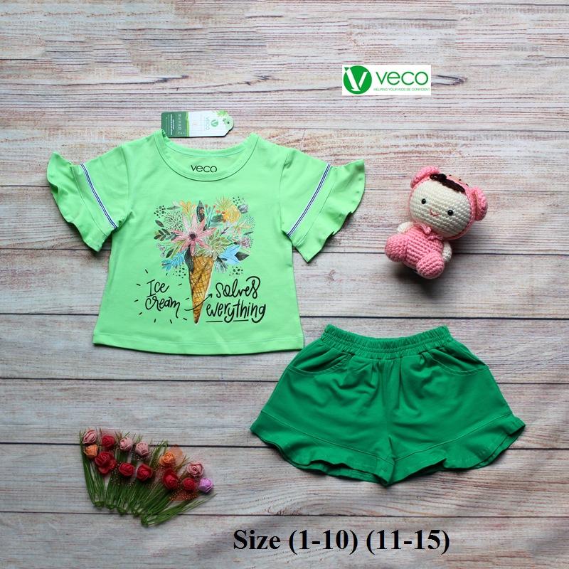 Xưởng may quần áo trẻ em xuất khẩu - bộ sọt kem bông (3)