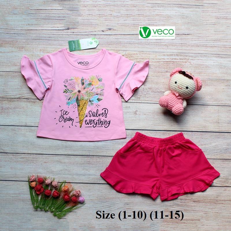 Xưởng may quần áo trẻ em xuất khẩu - bộ sọt kem bông (4)