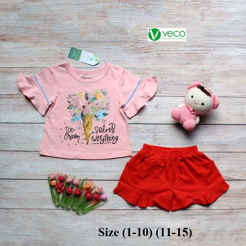 Xưởng may quần áo trẻ em xuất khẩu - bộ sọt kem bông (6)