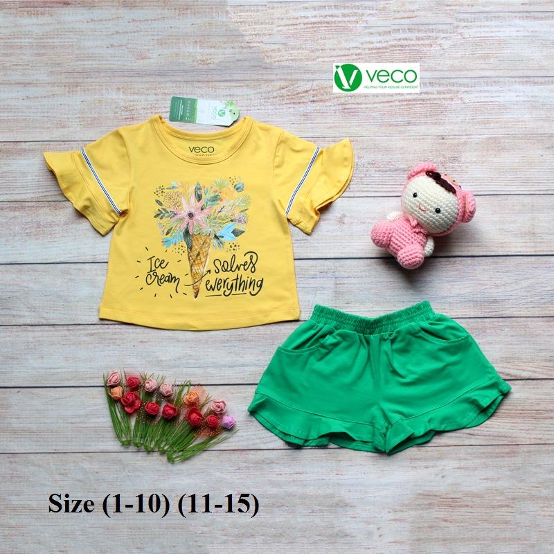Xưởng may quần áo trẻ em xuất khẩu - bộ sọt kem bông (7)