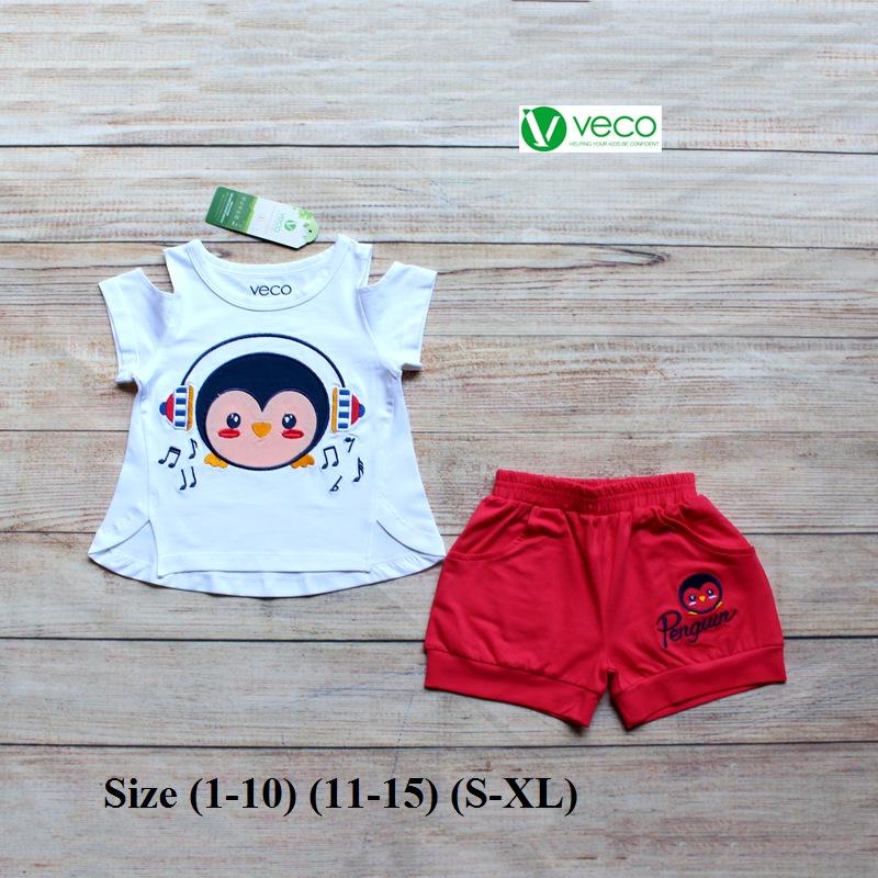 xưởng may quần áo trẻ em giá sỉ VECO - bộ sọt chim cánh cụt tai phone (7)