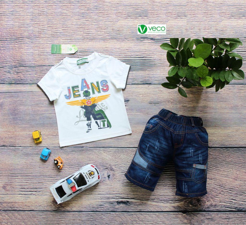 xuong-may-quan-ao-tre-em-gia-si-veco-bo-lung-jeans-be-trai-jeans-mau-trang