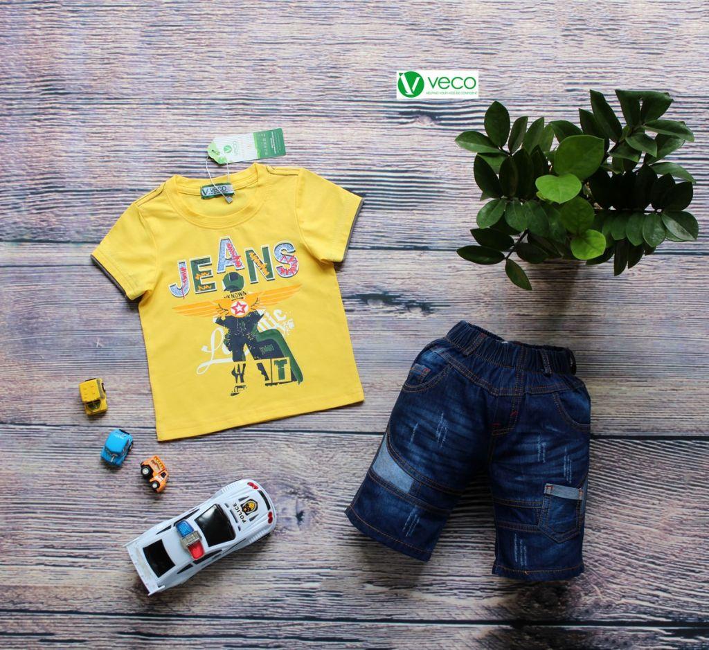 xuong-may-quan-ao-tre-em-gia-si-veco-bo-lung-jeans-be-trai-jeans-mau-vang