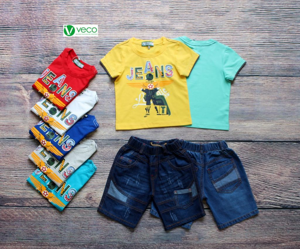 xuong-may-quan-ao-tre-em-gia-si-veco-bo-lung-jeans-be-trai-jeans