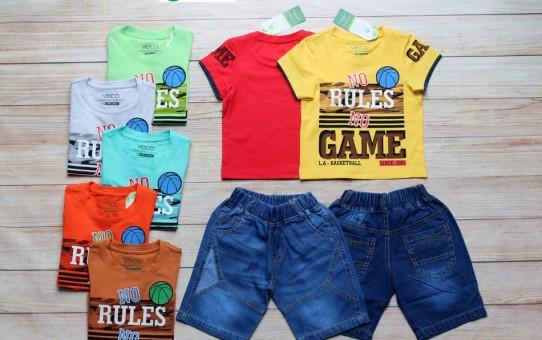 xuong-may-quan-ao-tre-em-xuat-khau-gia-si-veco-bo-lung-jeans-be-trai-rules-game