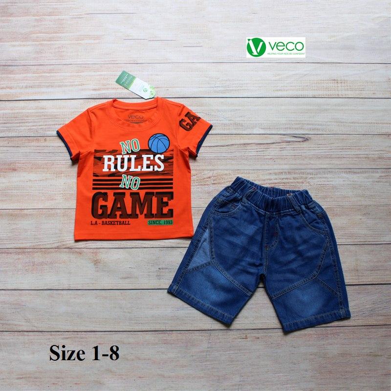 xuong-may-quan-ao-tre-em-xuat-khau-gia-si-veco-bo-lung-jeans-be-trai-rules-game-mau-cam