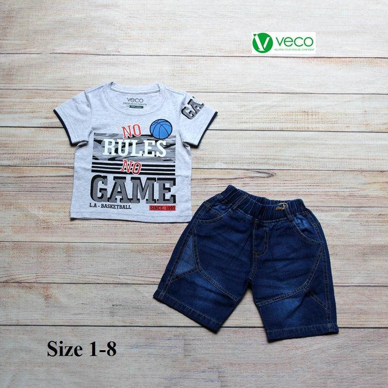 xuong-may-quan-ao-tre-em-xuat-khau-gia-si-veco-bo-lung-jeans-be-trai-rules-game-mau-xam