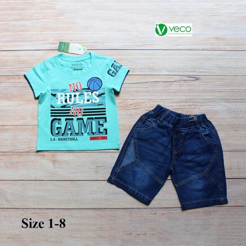 xuong-may-quan-ao-tre-em-xuat-khau-gia-si-veco-bo-lung-jeans-be-trai-rules-game-mau-xanh-lo