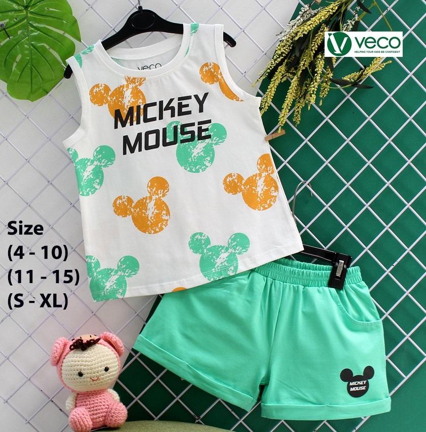 bo sọt mickey mouse (4)