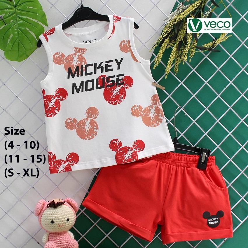 bo sọt mickey mouse (5)